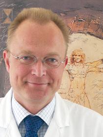 Dr. Hans Fünfgelder